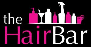 Hairbar Logo